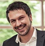 Stefan Drexlmeier