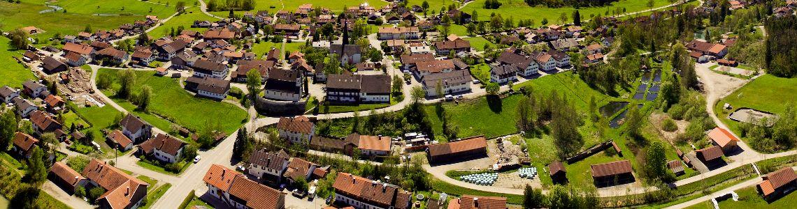 Kommunen auf dem Weg zur Energiewende im Oberland